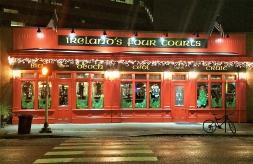 IrelandsFour_WindowsKouttab