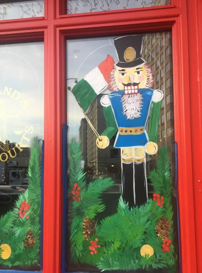 Nutcracker_WindowPainting