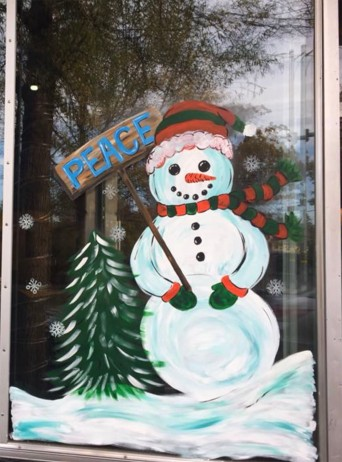 whitlows_windowpainting