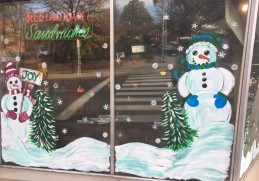 whitlows_windowpainting2