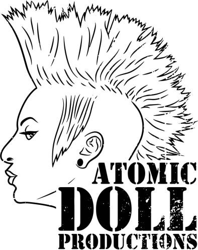 ADP vector logo update 070217