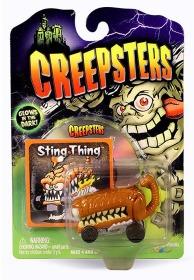 creepster2