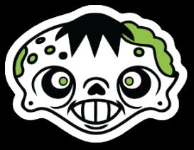 little-creeps-zombie-kid_original